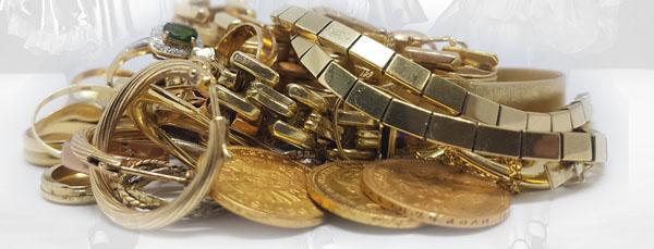 Juwelier Benjamin In Mainz Und Wiesbaden Goldankauf Uhrenankauf